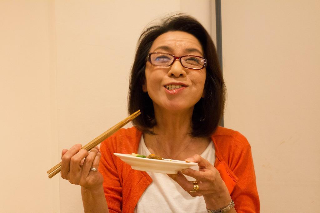 村田優子さん2
