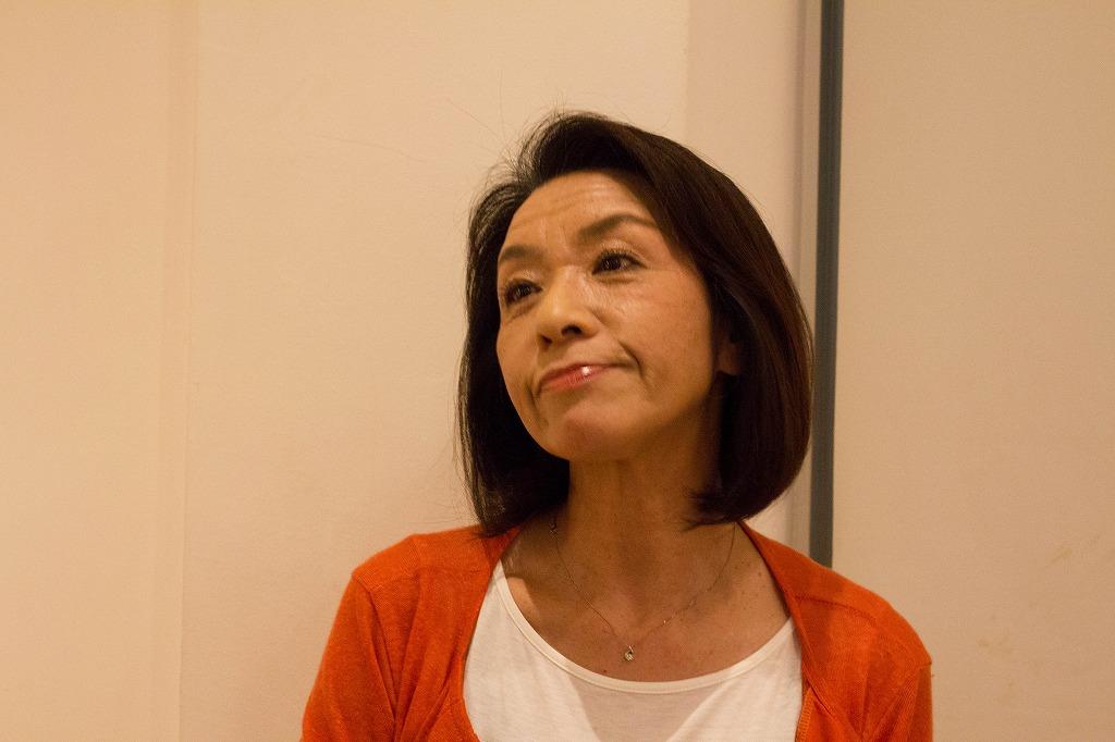 村田優子さん1