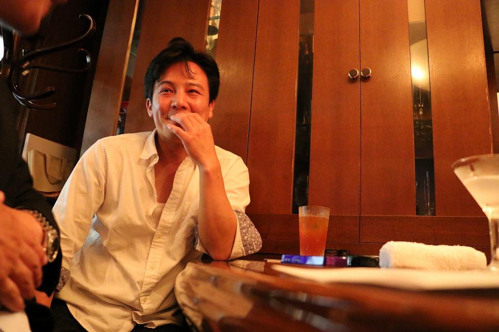 坂井誠さん3