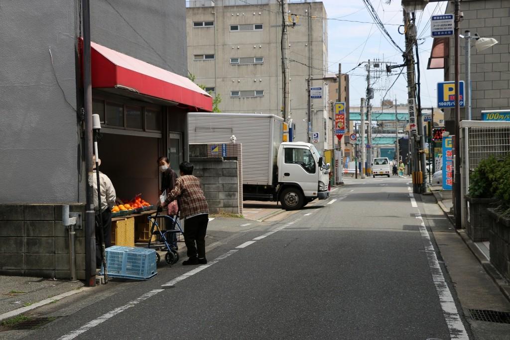 箱安商店2