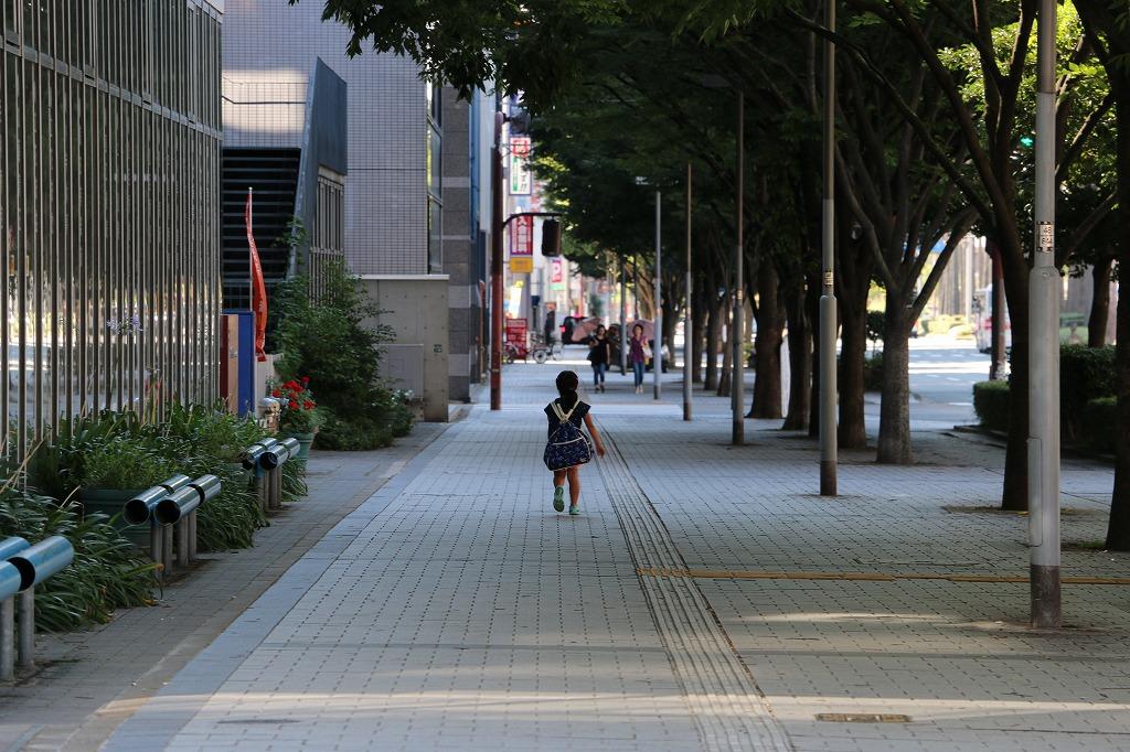奈良屋の町2