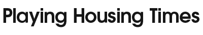 Playing Housing Times│福岡市・博多のモノ・コトを紹介するサイト